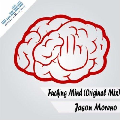 Jason Moreno