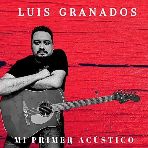 Luis Granados