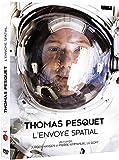 Thomas Pesquet : L'envoyé Spatial
