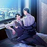 東京24区 ドラマCD vol,2 白洲武彌編 (仮)
