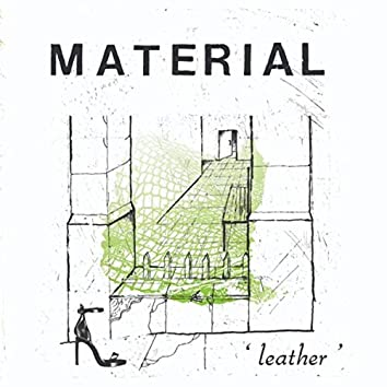 'Leather'