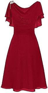 Best dresses for big events Reviews