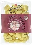 Garofalo Gnocchi di Patate senza Glutine, 400g