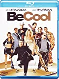 Be Cool [Blu-Ray] [Import]
