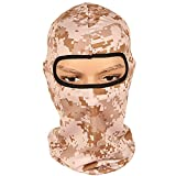 COMVIP Men's Headwraps