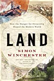 Image of Land: How the Hunger for Ownership Shaped the Modern World