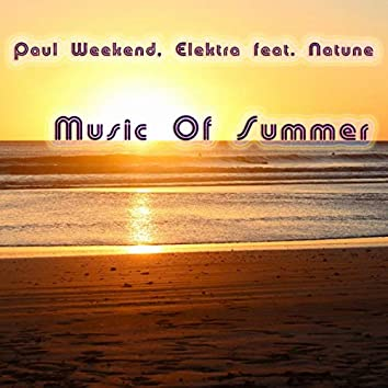 Music Of Summer