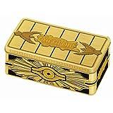 Yu-Gi-Oh KONGST Gold Sarcophagus Tin 2019