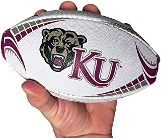 Rhino Rugby College Balls Mini Sized