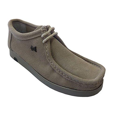 que es lo mejor zapatos apache baratos elección del mundo