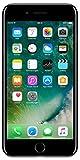Apple iPhone 7 Plus , 5,5' Display, 256 GB, 2016, Diamantschwarz