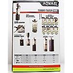 Aquael-5905546133357-Innenfilter-Turbo-Filter-500