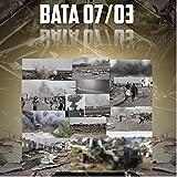 Bata 07/03 [Explicit]...
