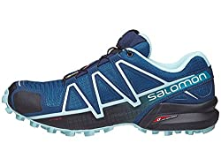 10 Best Running Shoes for Supination (Underpronation) 2020 Reviews : Men and Women 40