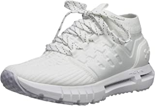 Men's HOVR Phantom CT Running Shoe