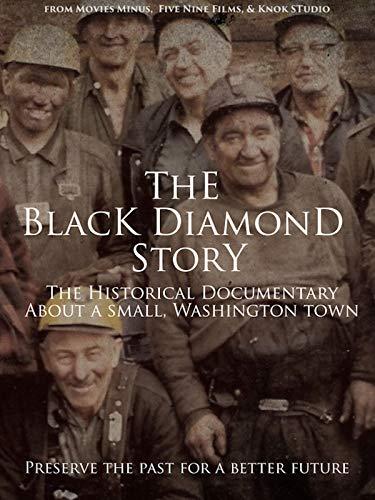 The Black Diamond Story