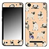 DISAGU SF 107930_ 1161Protective Skins Case Cover For