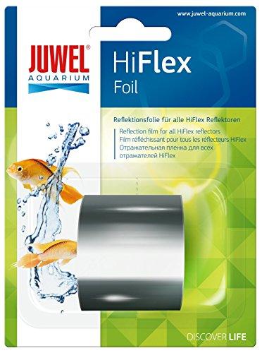 Juwel Aquarium 86000 HiFlex Foil