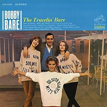 The Travelin' Bare