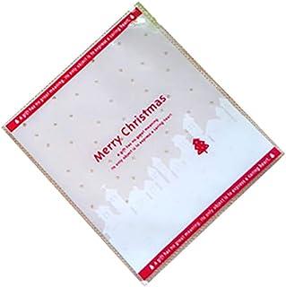 """25 PLASTICA GRIGIO forte mailing /& imballaggio sacchetti Postali 9 /""""X 12/"""" BUSTA A4"""