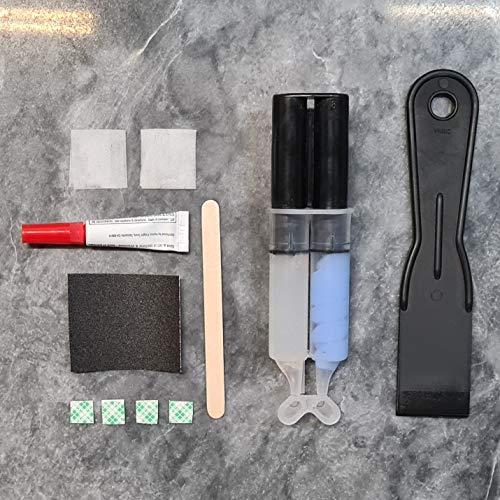 EZ-MOUNT Installation Kit for 8