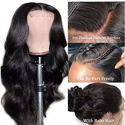 20 inches wig _image2