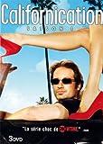 Coffret Californication, Saison 1