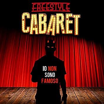Freestyle Cabaret (feat. Lo Spettro)