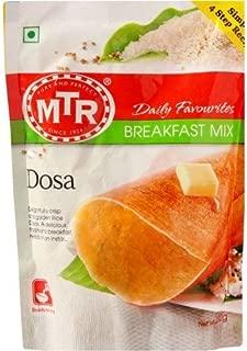 dosa mix instant