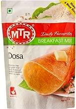 MTR Instant Mix Dosa (Pan Cake Mix) - 7.04oz