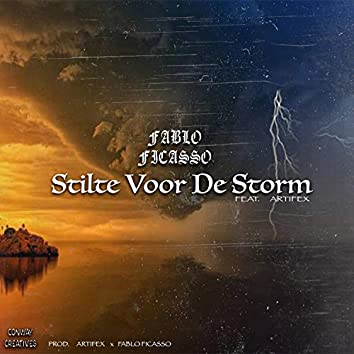 Stilte voor de Storm (feat. Artifex)
