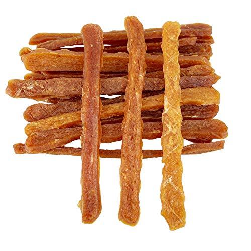 Golosinas para perros, Snacks Filete de pollo AGILITY, la glucosamina y la...