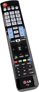 Amazon.es: mandos de television lg