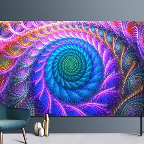 Carga de impresión 3D HOME Alfombra Alfombra impresa letra de la zona Room Alfombra Piso Moqueta for sala de estar dormitorio principal cojín decorativo dormitorio alfombra alfombras grandes cocina