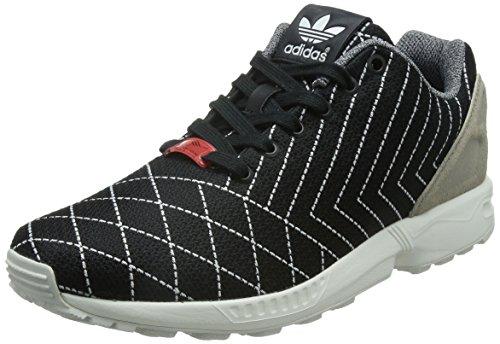 adidas ZX Flux, Größe:7