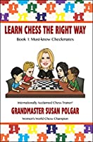 Must-Know Checkmates (Learn Chess the Right Way)