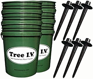 Best tree iv system Reviews