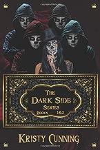 The Dark Side: Books 1&2