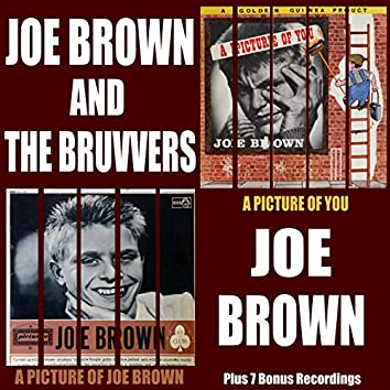A Picture Of You / A Picture of Joe Brown