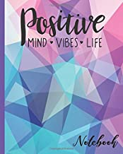 positive mind vibes life