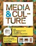 Cheap Textbook Image ISBN: 9780312644659
