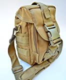 Acid Tactical® MOLLE...image