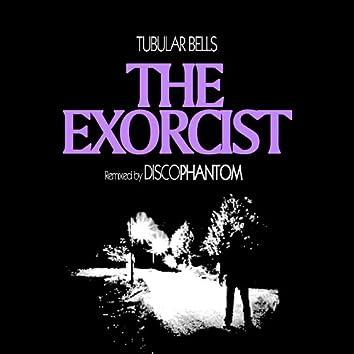 The Exorcist (Tubular Bells) Dance Remix