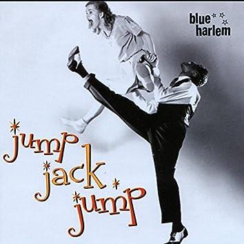 Jump Jack Jump
