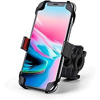 Kymlaa Universal Adjustable Cell phone Holder