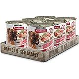 Bewi Dog , Tamaño:6 x 800 g