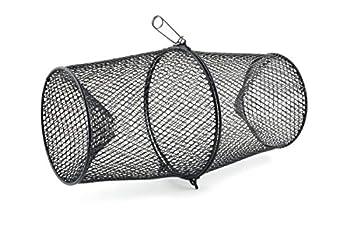South Bend Wire Minnow Trap Multi