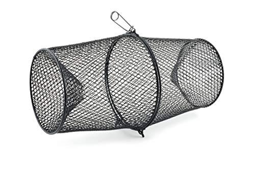 South Bend Wire Minnow Trap, Multi