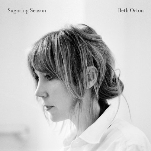 Sugaring Season [Vinyl LP]