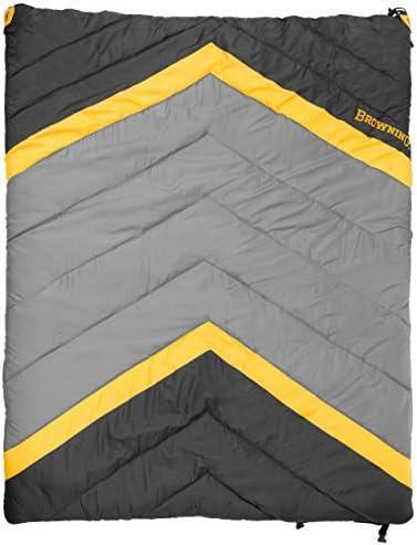 Top 10 Best 0 degree sleeping bags Reviews